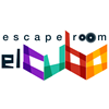 El Cubo Madrid Escape Room